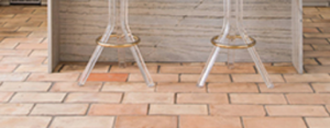 wall-tiles-adelaide