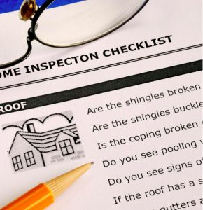 dbi-building-inspection-adelaide