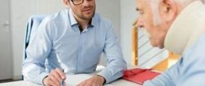 Personal Injury Lawyers Adelaide