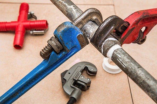 plumber-gawler