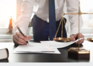 Family Lawyer Perth