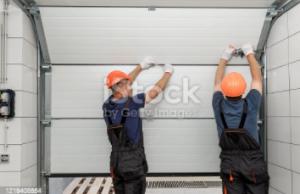Expert Roller Door Repairs Company Adelaide